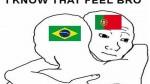 Mundial 2014: recuerda los memes de la paliza 7-1 de Alemania sobre Brasil - Noticias de thomas jacob