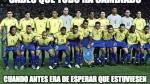 Mundial 2014: recuerda los memes de la paliza 7-1 de Alemania sobre Brasil - Noticias de felipe massa