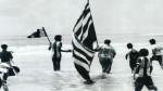 Alianza Lima: hoy se cumplen 30 años de la tragedia del Fokker - Noticias de fuerza naval