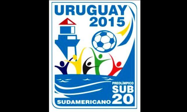 Tabla De Posiciones Sudamericano Sub 20: Sudamericano Sub 20: Tablas De Posiciones Y Clasificados