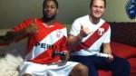 ¿Andrew Farrell puede ser convocado por Gareca a la selección peruana? - Noticias de mls 2015