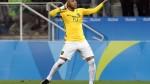 Río 2016: Brasil venció 2-0 a Colombia y jugará con Honduras en semis - Noticias de copa de oro 2015
