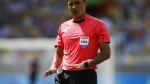 Perú vs. Argentina: brasileño Sandro Ricci será el árbitro - Noticias de leandro vuaden