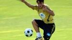 Serbia busca ante la FIFA utilizar a Bojan Krkic en su selección - Noticias de bojan krkic