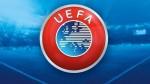 La UEFA concedió una tercera plaza a Gibraltar para competiciones europeas - Noticias de eliminatoria europea