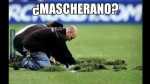 Barcelona y los memes que dejó el empate ante Atlético de Madrid - Noticias de