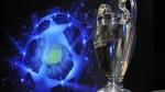Champions League: hora y canales de TV de los partidos de la fecha 2 - Noticias de villarreal b