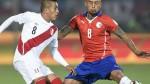 Chile jugará ante Perú con público el 11 de octubre por las Eliminatorias - Noticias de estadio nacional