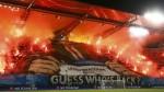 Legia Varsovia fue sancionado y jugará a puerta cerrada ante Real Madrid - Noticias de sporting portugal