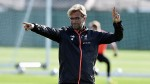 Bayern Munich estaría pensando en Jürgen Klopp para junio del 2019 - Noticias de jurgen klopp
