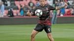 Gianluca Lapadula llegaría al Valencia por pedido de Cesare Prandelli - Noticias de felipe melo