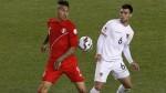 Selección peruana podría ganar los tres puntos que perdió ante Bolivia - Noticias de futbolista paraguayo