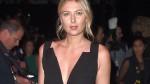 Maria Sharapova: TAS rebaja suspensión de dos años a 15 meses - Noticias de maria sharapova