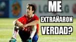 Memes se burlan de Chile por la goleada sufrida ante Ecuador - Noticias de juan namoc
