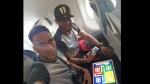 Selección peruana: la intimidad de la bicolor rumbo a Santiago de Chile - Noticias de ludo