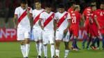 Selección peruana: ¿cuándo y a qué hora enfrentará a Paraguay y Brasil? - Noticias de santiago nacional