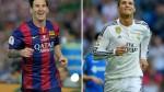 Barcelona vs. Real Madrid: definen día y hora del clásico en diciembre - Noticias de javier tebas