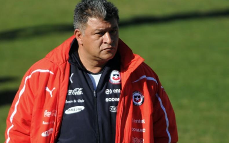 El error que no puede volverse a repetir ante Chile — Selección Peruana