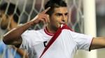 Carlos Zambrano envió este mensaje a la selección tras caer en Chile - Noticias de rubin kazan