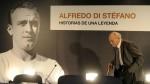 Di Stéfano tendrá calle junto a la ciudad deportiva del Real Madrid - Noticias de alfredo di stefano