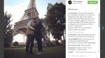 Mariana Pajón 'rompe corazón' a fans: se casará con ciclista francés - Noticias de mariana pajon