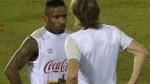 Selección peruana: Gareca 'borró' a Farfán por estas declaraciones - Noticias de carlos ascues