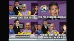 Real Madrid humilló 6-1 al Betis y dejó estos memes - Noticias de karim benzema