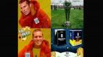 Alianza Lima venció 1-0 con susto a Sport Huancayo y dejó estos memes - Noticias de alejandro villanueva