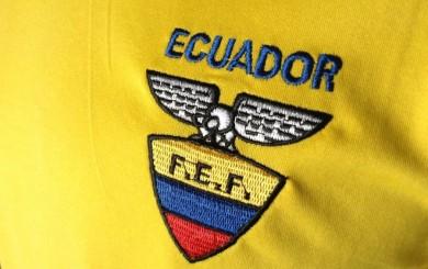 Federación de Ecuador no dio a jugadores 2 millones de dólares por Copa América