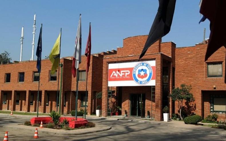 Resultado de imagen para crisis federacion chilena