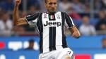 Juventus: Chiellini y Mandzukic fuera del partido con Lyon por lesión - Noticias de mario mandzukic