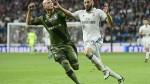"""Benzema respondió a Hollande: """"Doy alegría a la gente"""" - Noticias de karim benzema"""