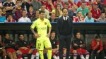 """Manchester City """"recibiría con las puertas abiertas"""" a Lionel Messi - Noticias de lionel messi"""