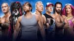 WWE: las súperestrellas de la lucha libre adelantaron así el Halloween - Noticias de seth grahame smiteh