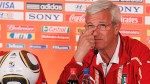 China nombró a Marcelo Lippi nuevo seleccionador de su equipo nacional - Noticias de marcelo lippi