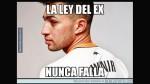 Barcelona venció 3-2 al Valencia y dejó estos memes - Noticias de rodrigo messi
