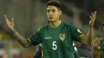FIFA abre procedimiento a Bolivia y Perú podría sumar 3 puntos - Noticias de fifa
