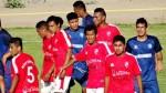Copa Perú: esto decidió la FPF sobre casos de Octavio Espinoza y San José - Noticias de juan espinoza