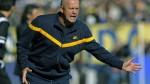 """Carlos Ischia aparece como opción: """"Alianza Lima es como Boca Juniors"""" - Noticias de carlos bianchi"""