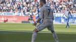 Cristiano Ronaldo y la espectacular marca que alcanzó ante el Alavés - Noticias de hugo blanco