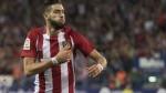 Atlético de Madrid superó 4-2 al Málaga y sigue en pelea por la Liga - Noticias de stefan savic