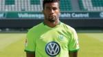 Carlos Ascues: en Alemania explicaron por qué no juega en Wolfsburgo - Noticias de carlos ascues