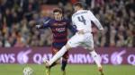 Barcelona vs. Real Madrid: día y hora del clásico español en Camp Nou - Noticias de athletic de bilbao vs sevilla