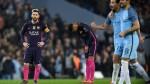 Lionel Messi: revelan lo que le dijo el argentino al asistente de Guardiola - Noticias de mikel arteta