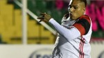 "Paolo Guerrero: en Fox Sports revelaron que Boca Juniors lo ""tachó"" - Noticias de central fox"