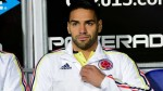 Radamel Falcao está de vuelta: Pékerman lo llamó para Eliminatorias - Noticias de camila vargas