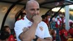 Sampaoli tiene la estrategia para frenar a Messi, Suárez y Neymar - Noticias de samir nasri