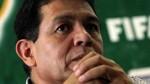 Bolivia emprende plan para apelar fallo de FIFA que le quitó puntos - Noticias de marcelo moreno martins