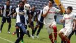 Alianza Lima no se presentará al clásico: esperarán fallo de la CJ-ADFP - Noticias de ludo club