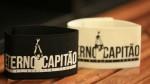 Dani Alves y el homenaje de Brasil al 'eterno capitán' Carlos Alberto - Noticias de daniel alves